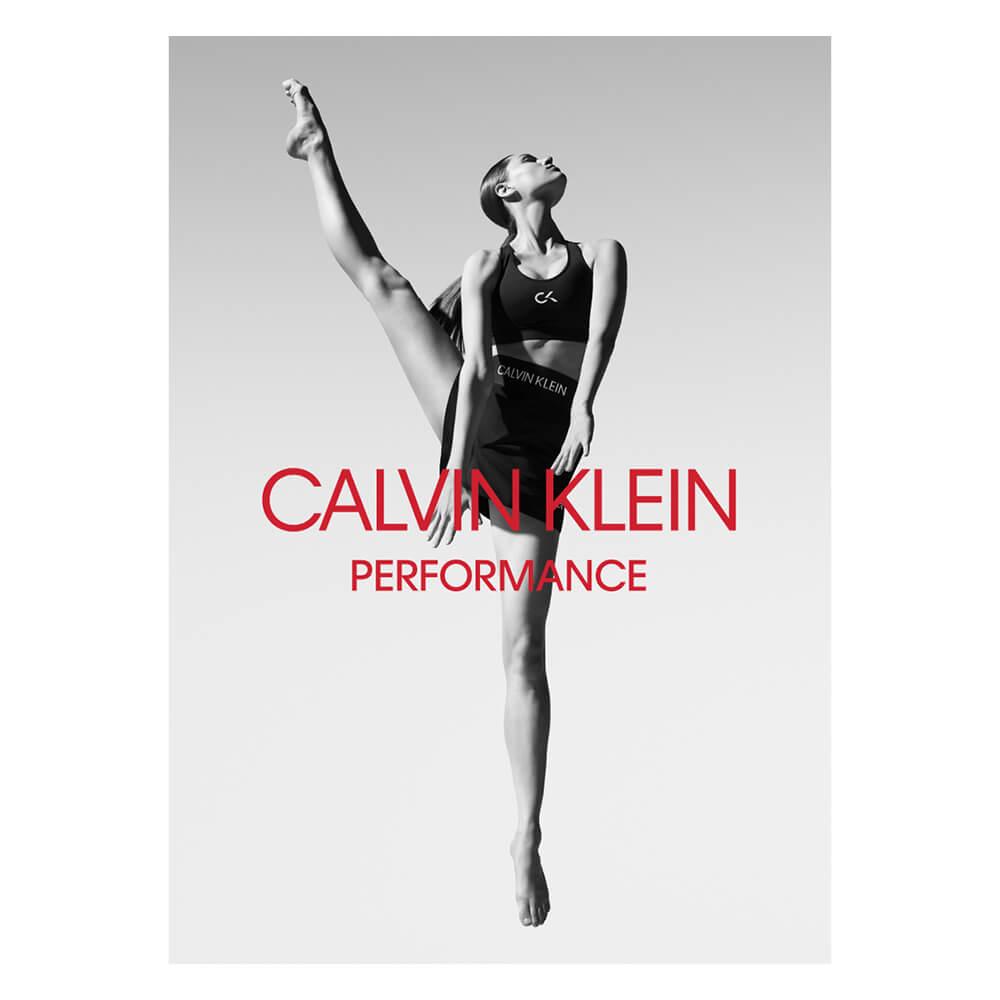 calvin klein performance aw186