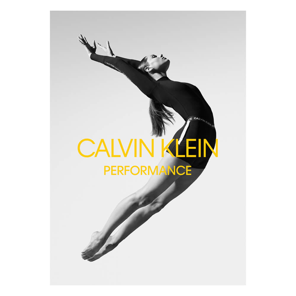 calvin klein performance aw187