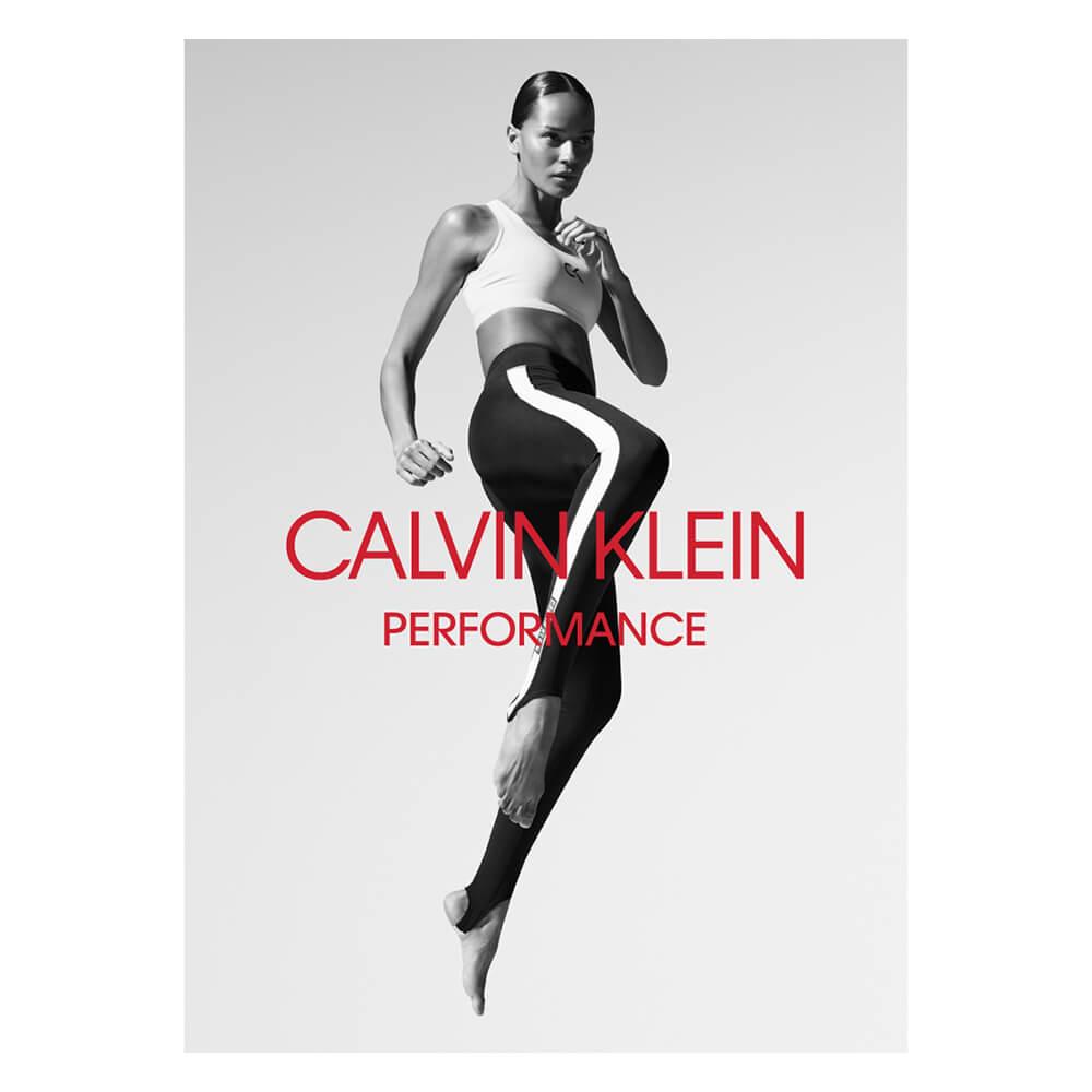 calvin klein performance aw188