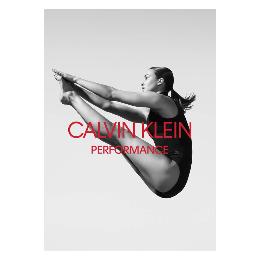 calvin klein performance aw189