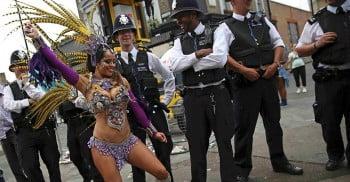 carnival-warmup