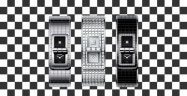 coco-chanel-code-watch