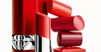 dior-ultra-rouge-2