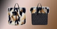 givenchy-faux-fur-tote