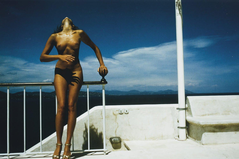 helmut-newton-pentaz-1975-nude
