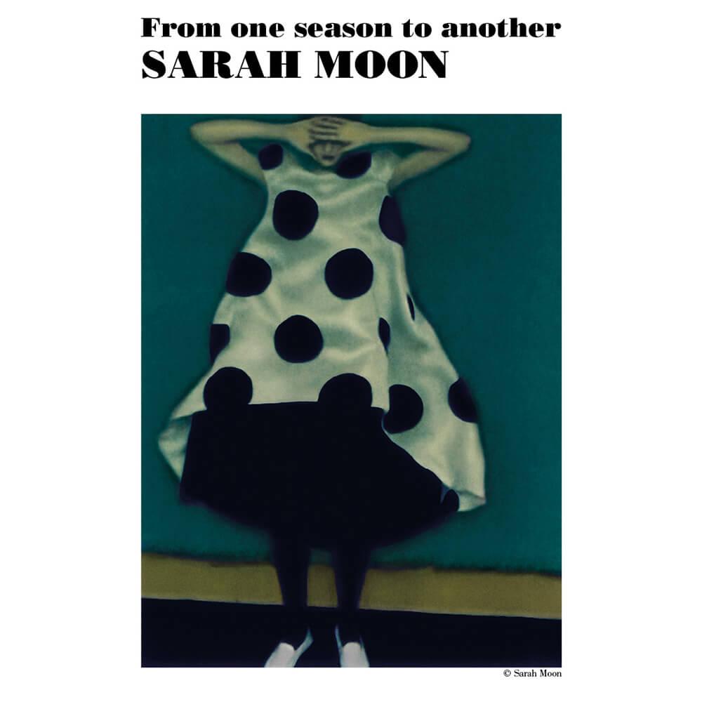 sarah-moon-armani