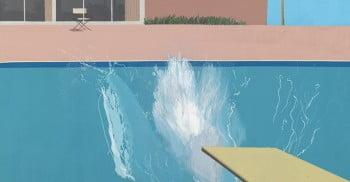 the-splash-goodbye-summer