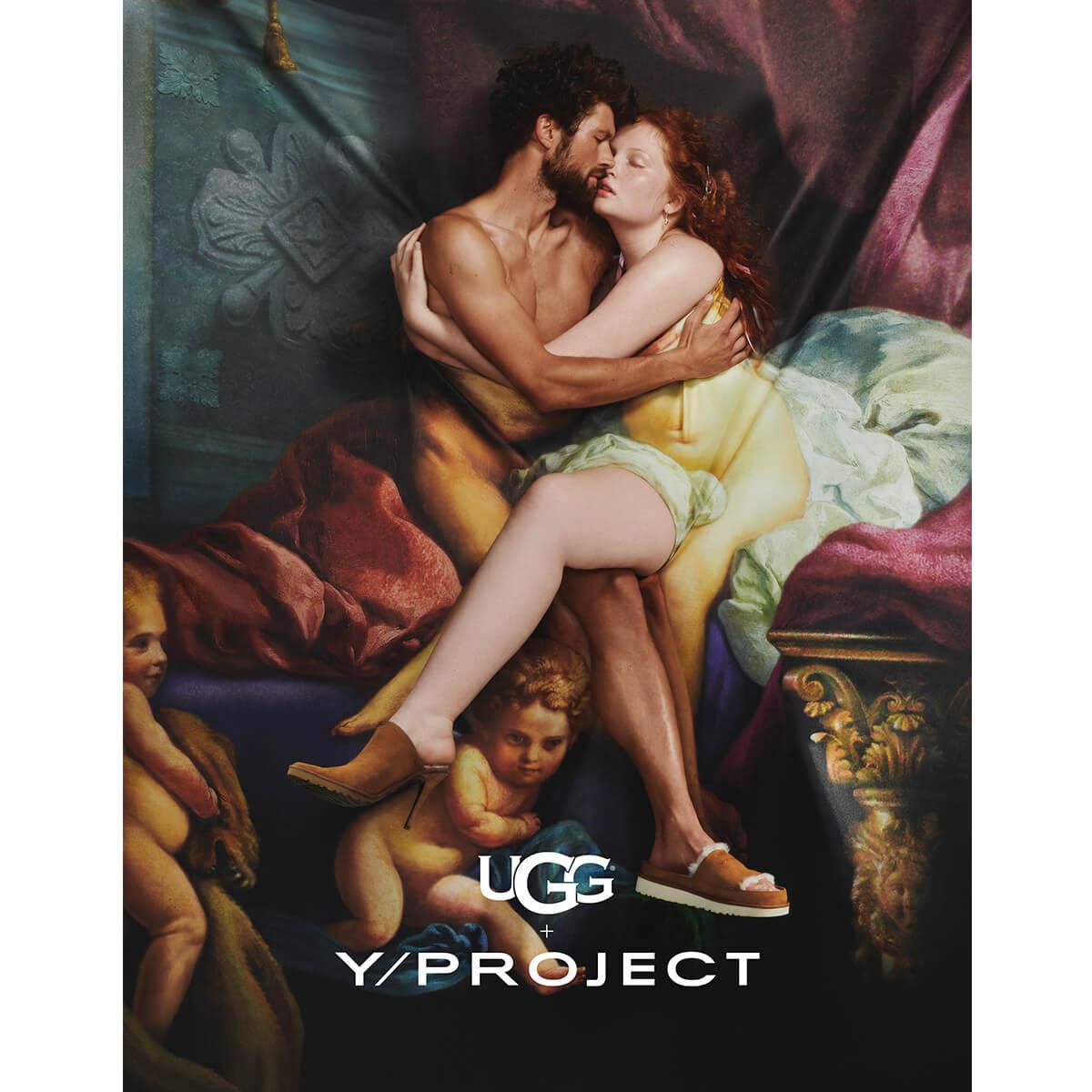 ugg-y-project-2