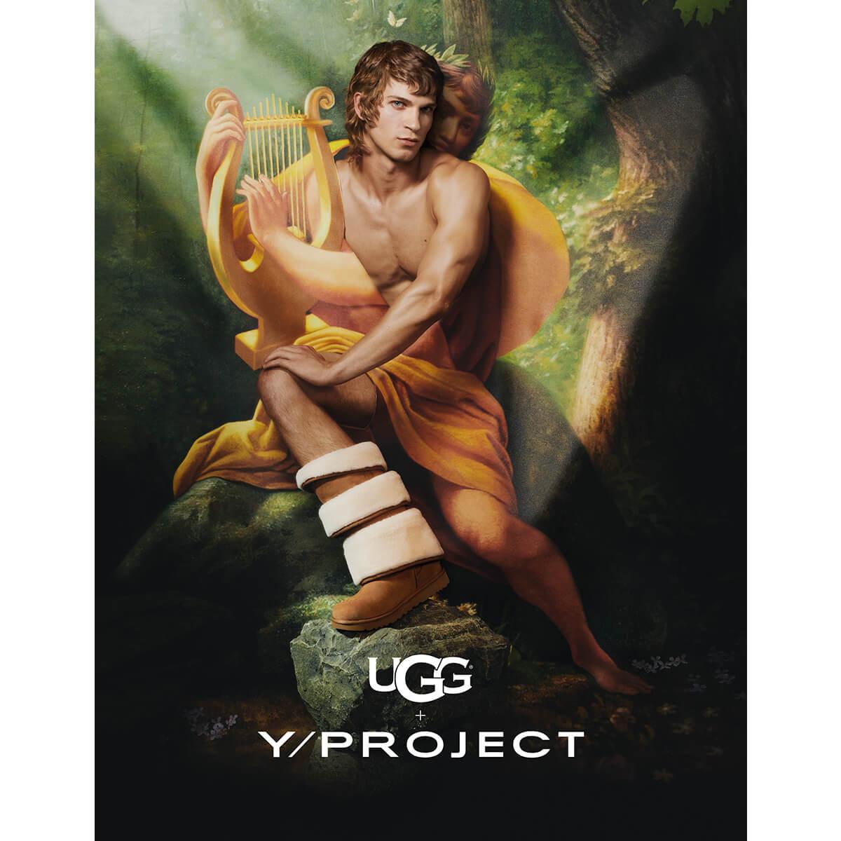 ugg-y-project