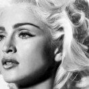 young-madonna (1)