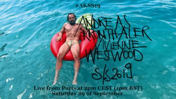 AKVW_SS19_Saturday29thSeptemberAt2pmCEST(1pm BST)