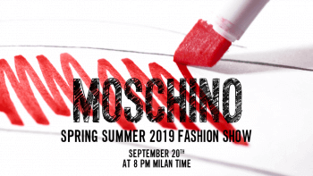 MOSCHINO-SS19-Save-the-Date