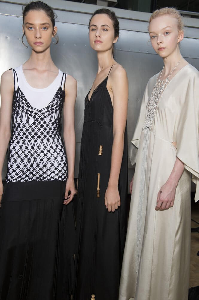 SS19BS-Ports1961-009