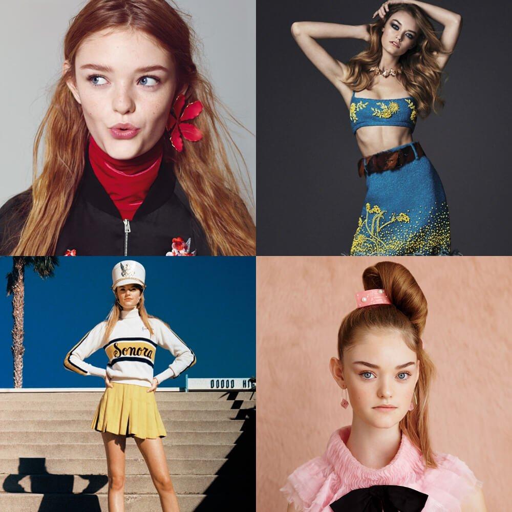 VS 2018 models10