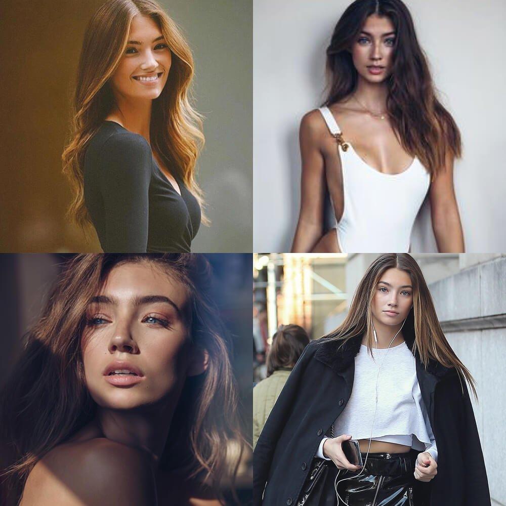 VS 2018 models16