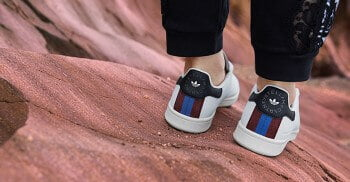adidas-stella-mccartney