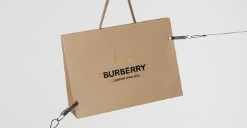 burberry-retail