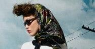 chanel-eyewear-5