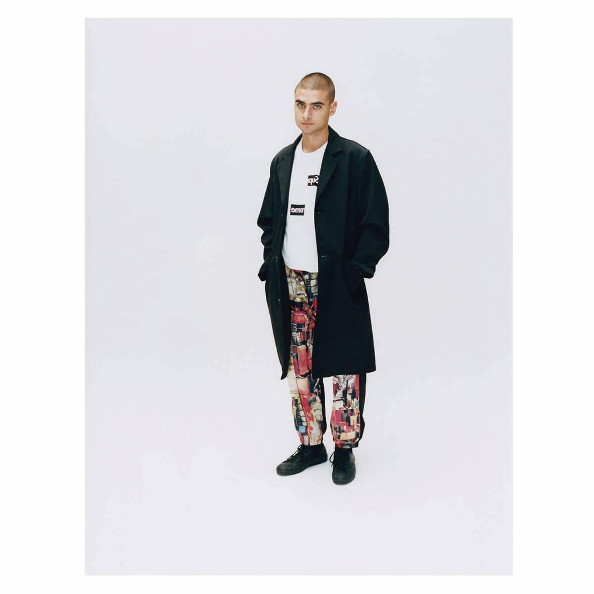 comme_des_garcons_shirt_x_supreme