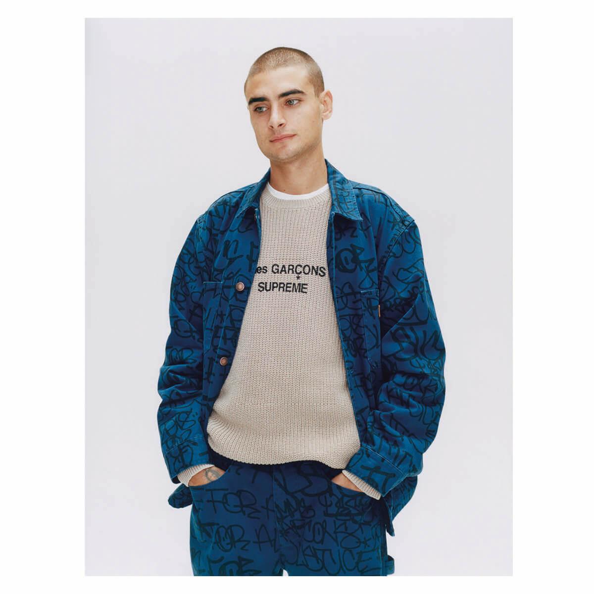 comme_des_garcons_shirt_x_supreme2