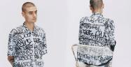 comme_des_garcons_shirt_x_supreme_feature