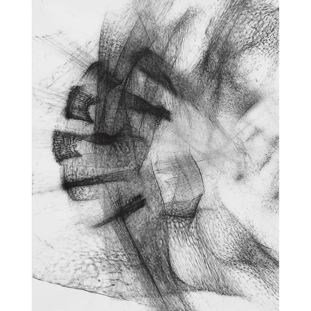 conrad shawcross