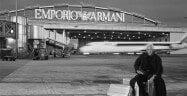emporio-armani-ss19
