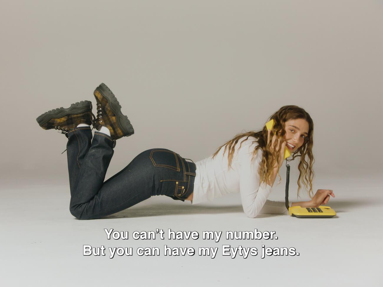 eytys-jeans-07 (still image)