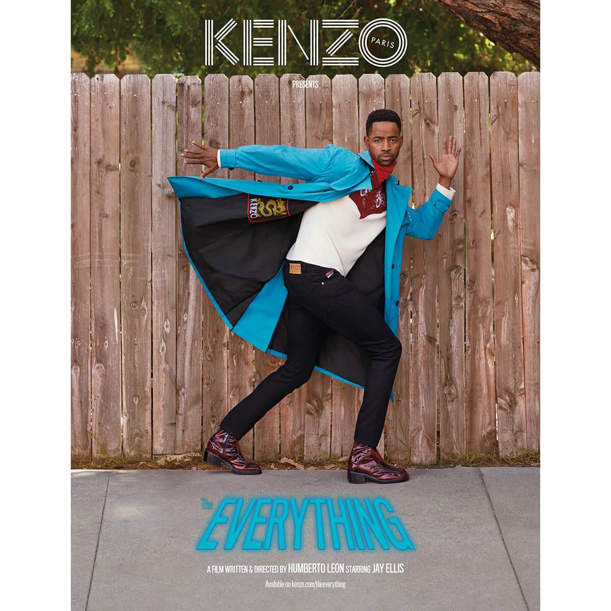 kenzo-4