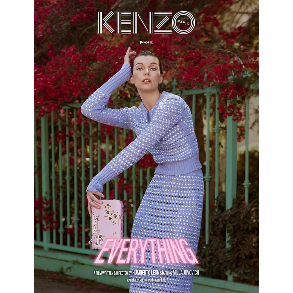 kenzo-5