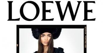 loewe-ss19-campaign