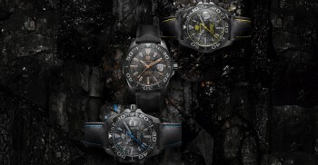 tag-heuer-aquatic