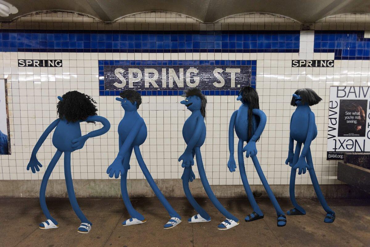 2018_BIRKIEANDTHETOES_NYC_04