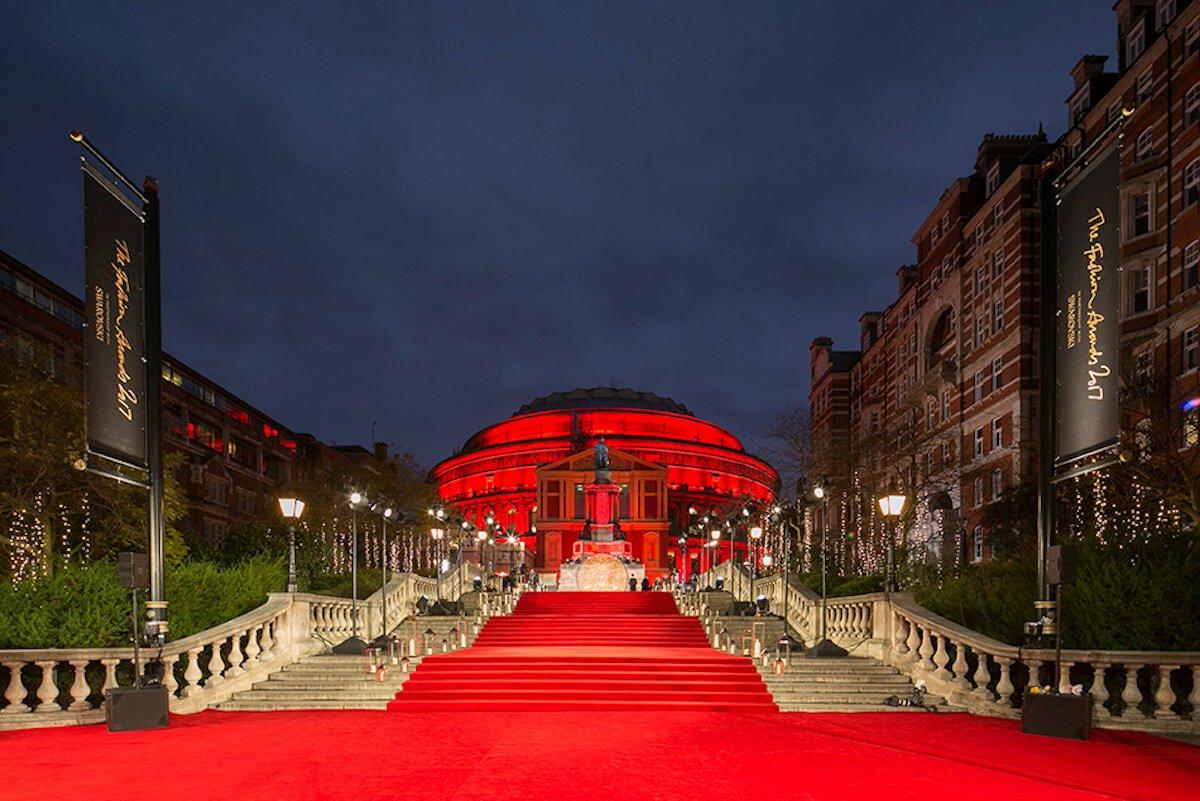 British Fashion Awards_27