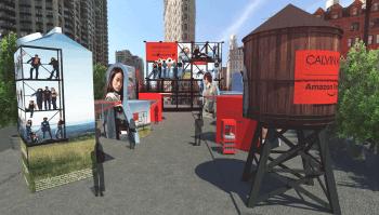 CALVIN KLEIN X AMAZON FASHION NYC MARKET - rendering copy