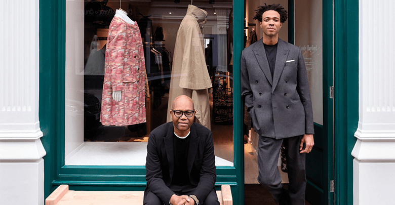 Casely-Hayford-feature