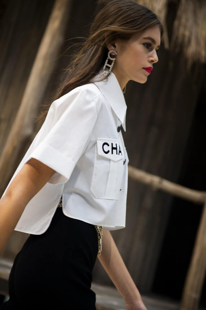 SS19BS-Chanel-003