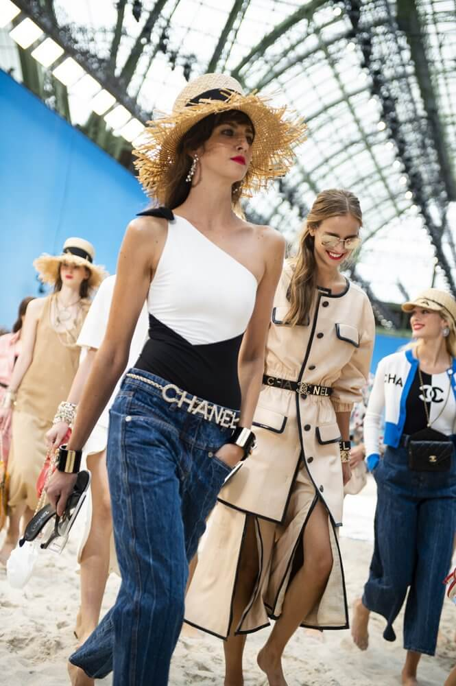 SS19BS-Chanel-042