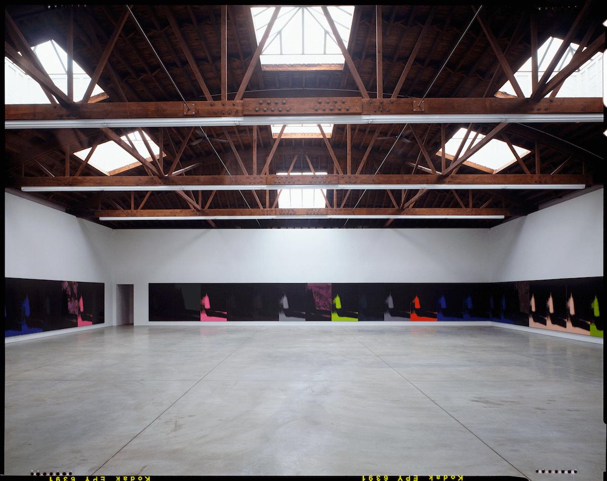 Shadows-1998-Dia-Center-for-the-Arts_Photo-Cathy-Carver