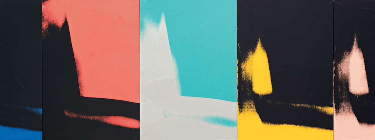 Warhol Shadows_cropped_HR
