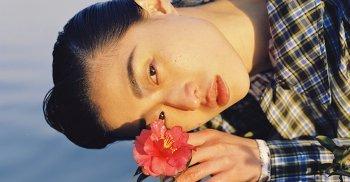 chu-wong-by-leslie-zhang