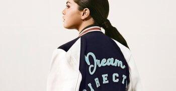 coach-dream-directly