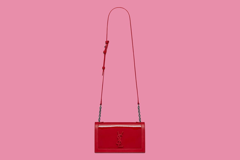saint-laurent-book-bag