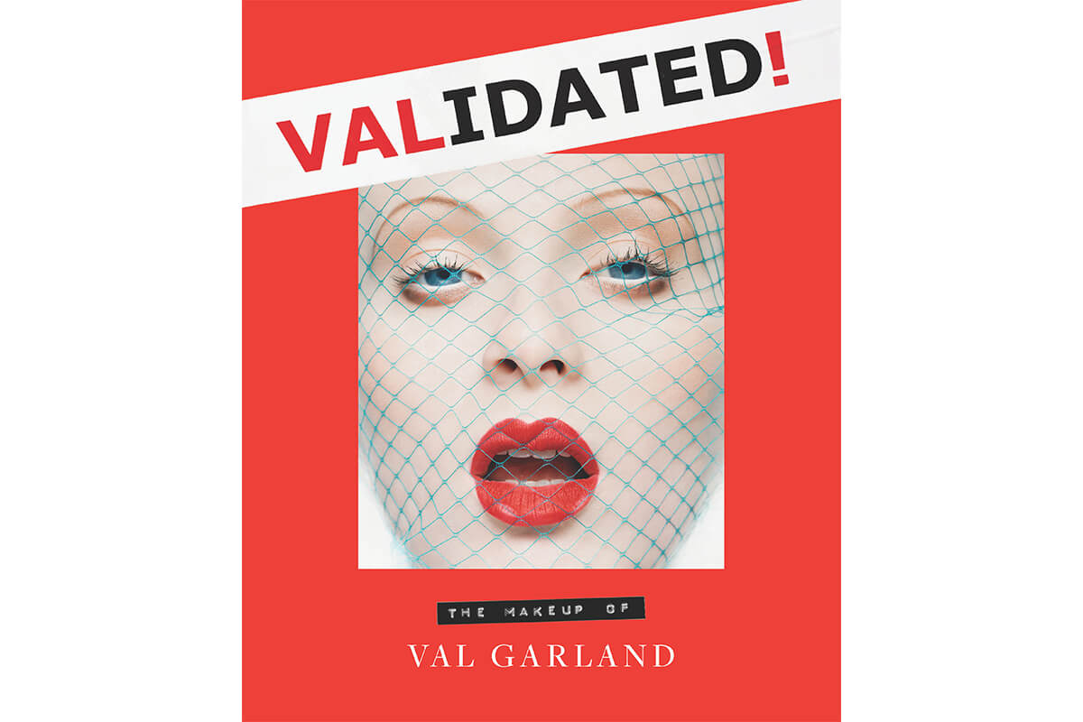 validated-book