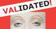 validated-cover