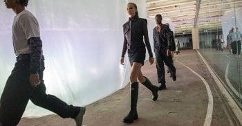 032c-debut-womenswear