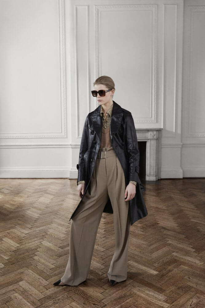 Burberry Autumn_Winter 2019 Pre-Collection WW 22