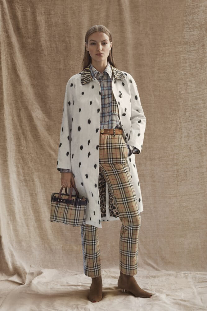 Burberry Autumn_Winter 2019 Pre-Collection WW Look 17_001