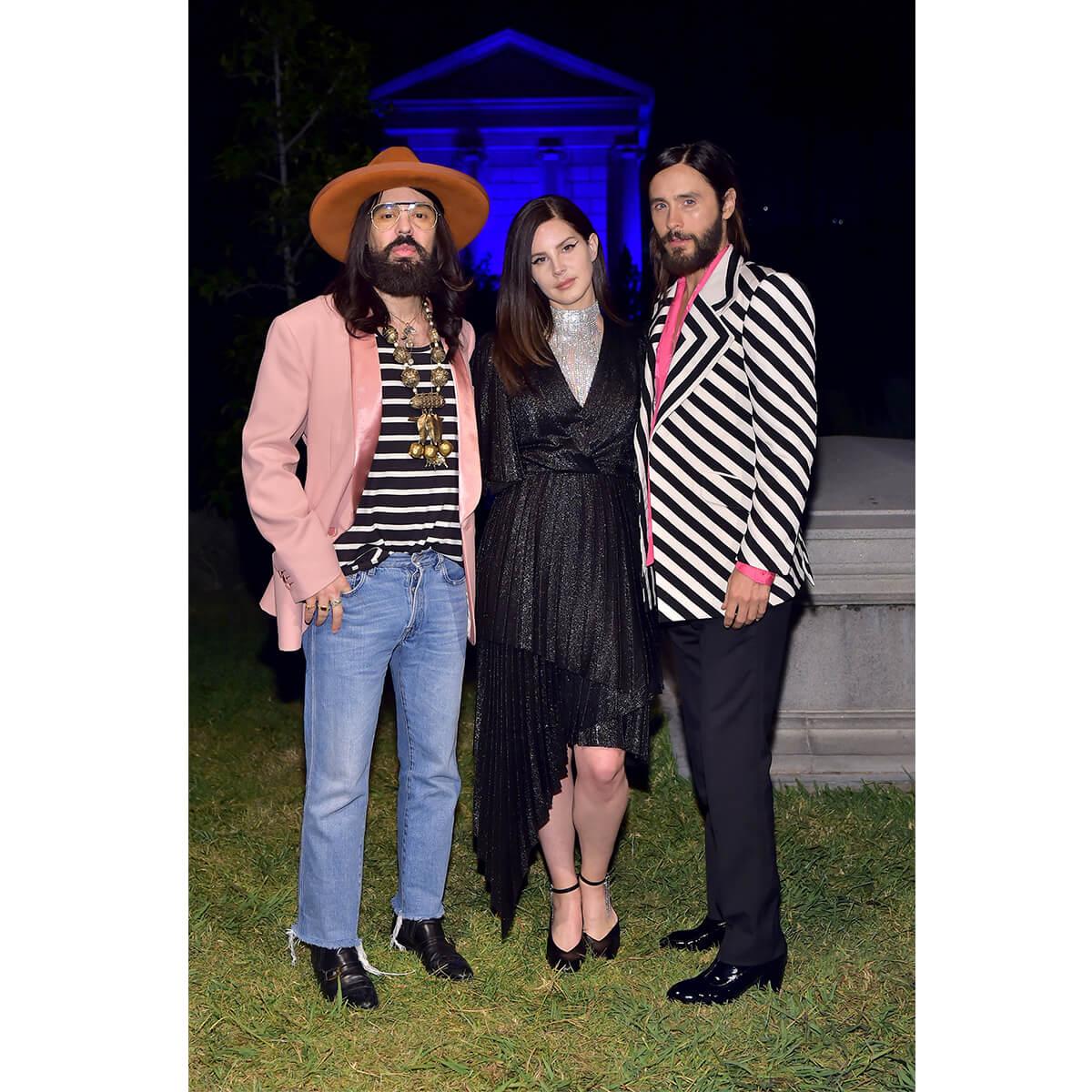 Lana-and-Jared-Resized