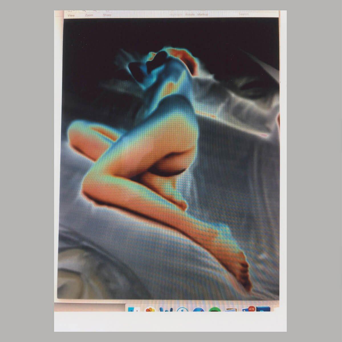RCA-postcard-4